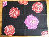 クリッパン Klippan/ ローズ Rose / ランチョンマット(テーブルマット)
