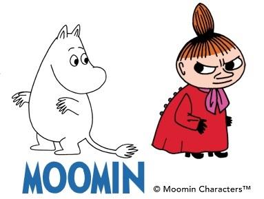 ムーミン moomin フィンランドのことならFyndaフィンダの通販ショップ