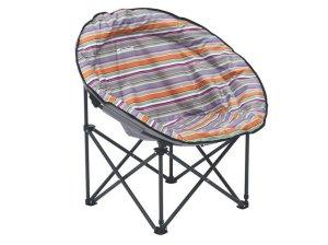 画像1: アウトウェル Outwell/キャンプチェア camp chair/マルチカラー/トレレウ/アウトドア