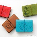 ムーミン Moomin/ ムーミンシリーズ/ ムーミン カードホルダー