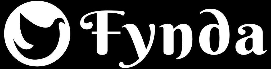 北欧雑貨&ヴィンテージ食器 Fynda