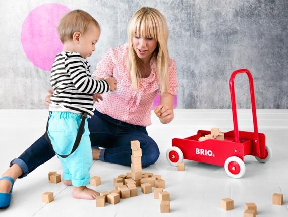 ブリオの知育玩具をはじめ、お祝いやプレゼントで使える北欧雑貨を取り扱う通販ショップFyndaフィンダです。