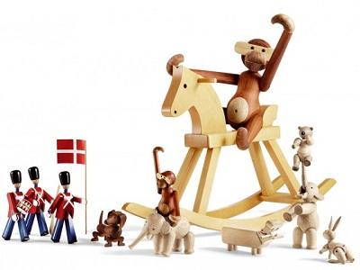 カイボイスンのモンキーなどの木製玩具をはじめ、お祝いやプレゼントで使える北欧雑貨を取り扱う通販ショップFyndaフィンダです。